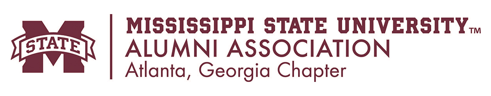 MSU Alumni Atlanta Chapter